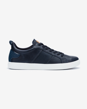 Aldo Olardon Sneakers