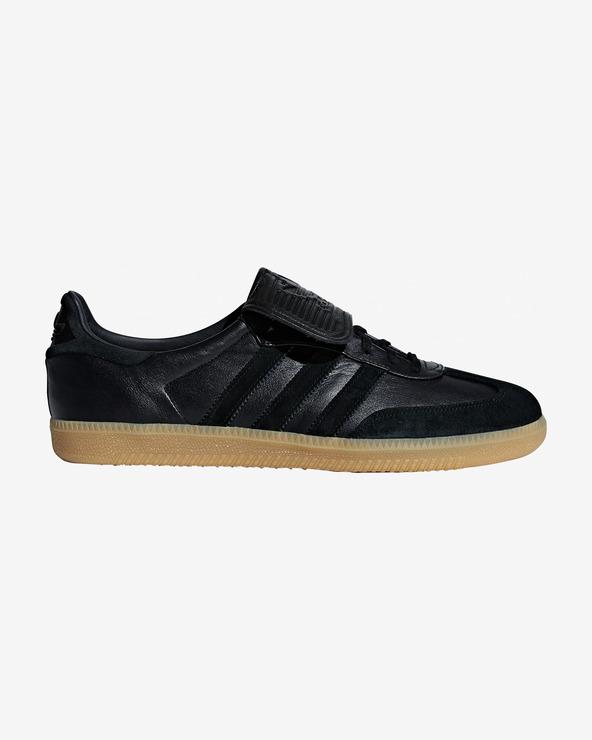 adidas Originals Samba Recon LT Teniși Negru