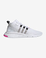 adidas Originals EQT Support ADV PK Tenisice