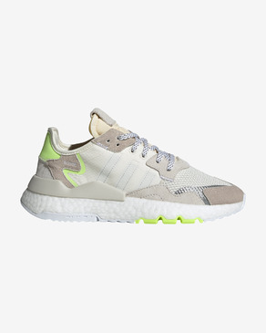 adidas Originals Nite Jogger Superge