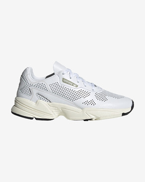 adidas Originals Falcon Alluxe Superge