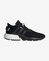 adidas Originals POD-S3.1 Superge