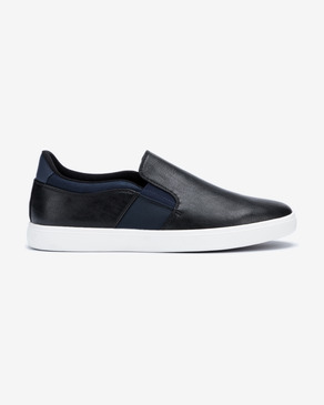 Aldo Garvey Slip On