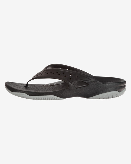 Crocs Swiftwater Deck Žabky