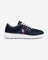 U.S. Polo Assn Dillier Sneakers