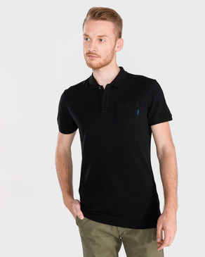 Scotch & Soda Polo Tricou