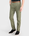 Scotch & Soda Stuart Trousers