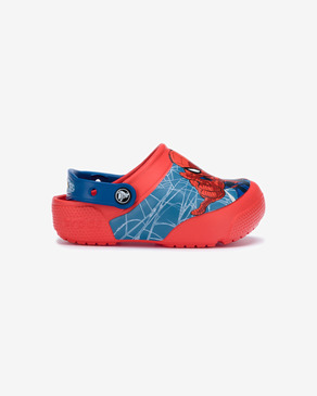 Crocs Fun Lab Spider-Man Kids crocs