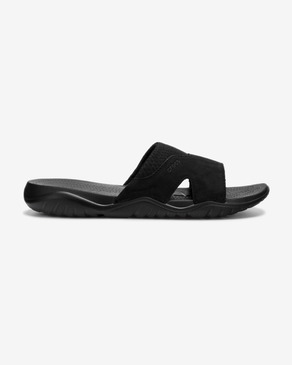 Crocs Swiftwater™ Papucs