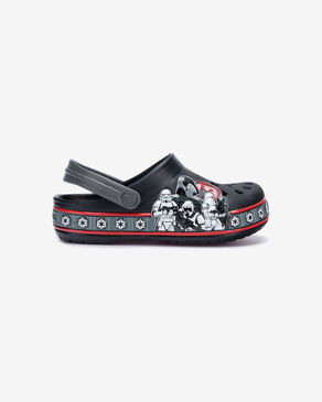 Crocs Fun Lab Empire Band Clog Crocs dětské
