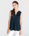 Tom Tailor Denim Top