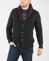 SuperDry Cardigan