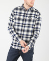 SuperDry Shirt