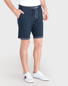 Tom Tailor Denim Chino Rövidnadrág