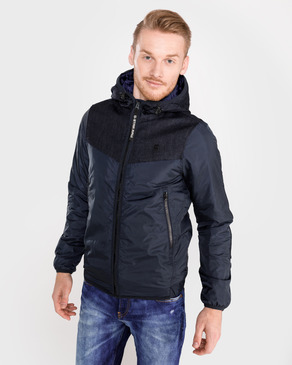 G-Star RAW Setscale Bunda