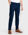 Scotch & Soda Mott Trousers