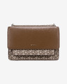DKNY Bryant Cross body