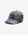 Vans Deathly Hallows Cap