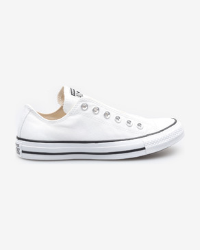 Converse Chuck Taylor All Star Slip On