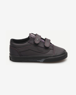 Vans Deathly Hallows Kids sneakers