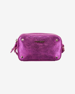 TWINSET Cross body bag