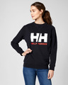 Helly Hansen Hanorac