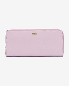 Furla Babylon Extra Large Wallet