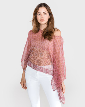 TWINSET Blouse