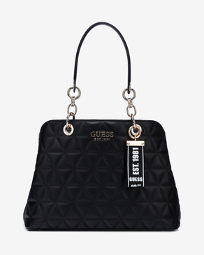 Guess Laiken Girlfriend Handtasche