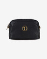 Trussardi Jeans Rabarbaro Cross body