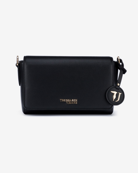 Trussardi Jeans T-Easy Medium Cross body