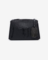 Trussardi Jeans Melissa Cross body