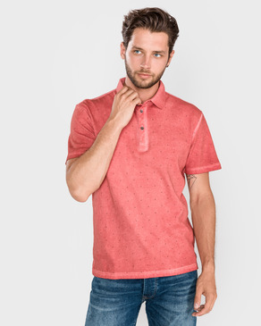 Tom Tailor Polo Tricou