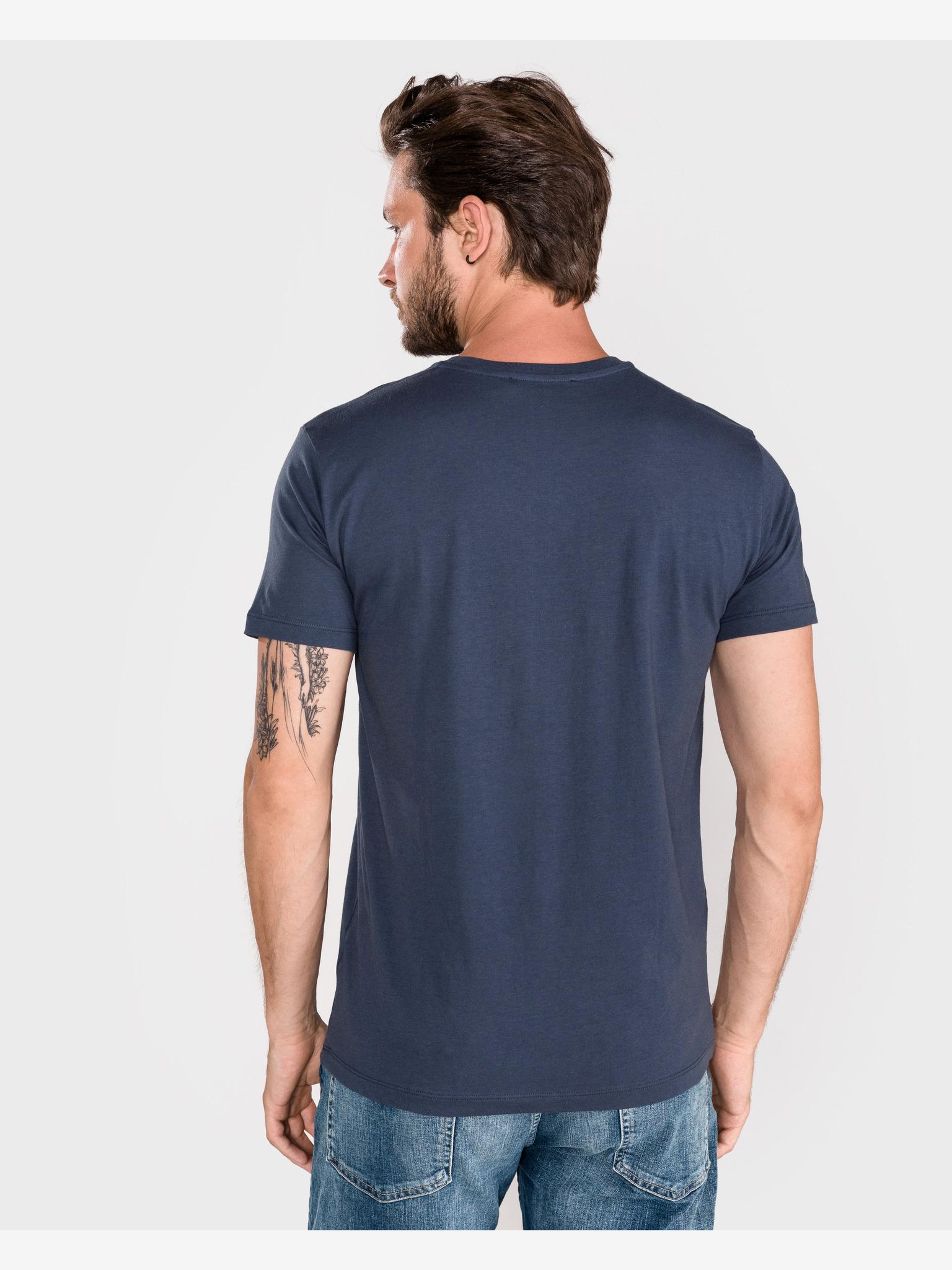Trussardi Jeans - Póló