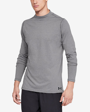 Under Armour ColdGear® Armour Majica