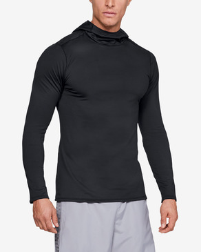 Under Armour ColdGear® Póló