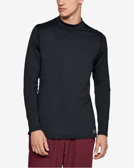 Under Armour ColdGear® Armour T-Shirt