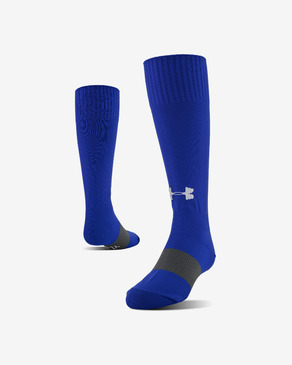 Under Armour Soccer Solid Skarpetki