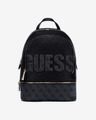 Guess Skye Large Backpack