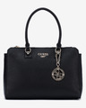 Guess Alma Society Handbag