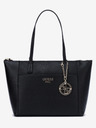 Guess Alma Handbag