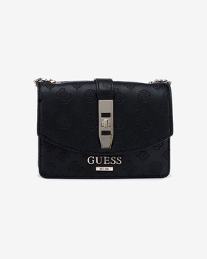 Guess Peony Classic Mini Cross body bag