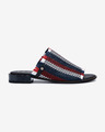 Tommy Hilfiger Pantoffeln