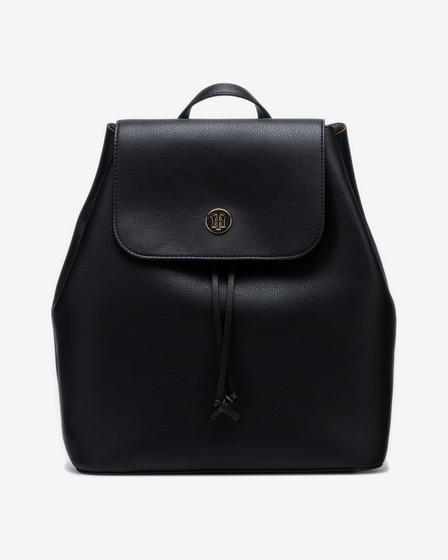 Tommy Hilfiger Charming Tommy Rucsac