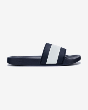 Tommy Hilfiger Essential Papucs