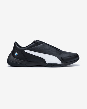 Puma BMW MMS Kart Cat III Sneakers