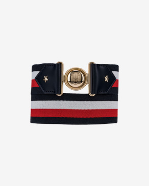 Tommy Hilfiger Chic Pasek