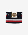 Tommy Hilfiger Chic Curea