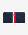 Tommy Hilfiger Honey Large Wallet