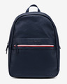 Tommy Hilfiger Essential Раница